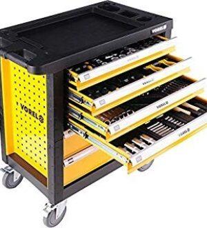 carro-de-herramientas-6-niveles-vorel-177-pcs-D_NQ_NP_651974-MLC30483646471_052019-F