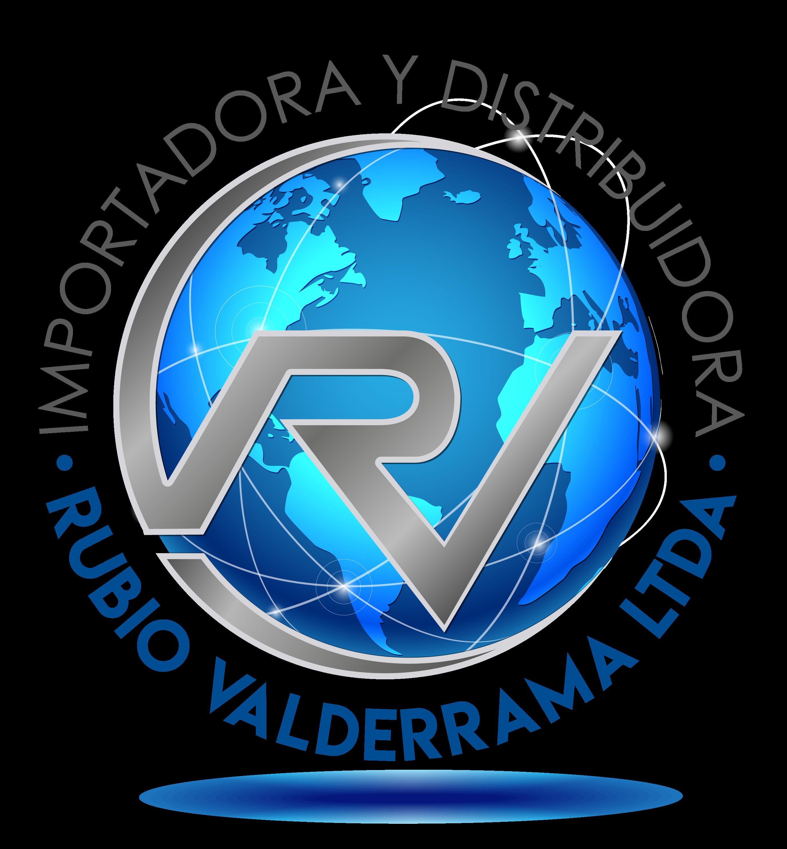 ImportadoraRV