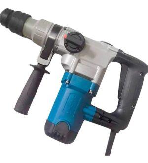 martillo-perforador-elect-30mm960w-dzc04-30-ferreteroline-D_NQ_NP_996253-MLC31825517781_082019-F-2