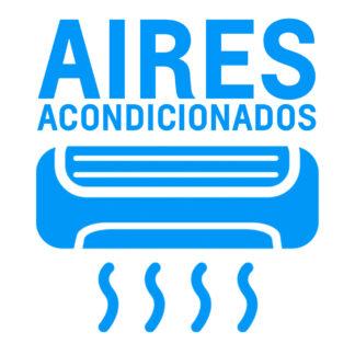 ACONDICIONADOS