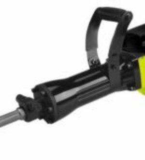 220V-240V-1800w-65MM-handhold-electric-industrial__18106_zoom