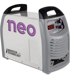 soldadora-inverter-400-amp-neo-10400380-vol-D_NQ_NP_719054-MLC41186396371_032020-F