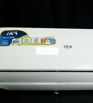 AIRE IKA - 1 M