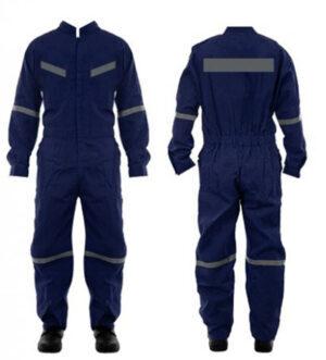 buzo-1-azul-300x331