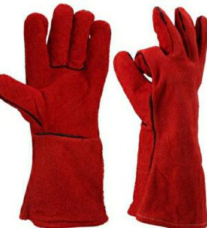 guante-rojo-3-300x331