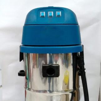 aspiradora polvo líquidos