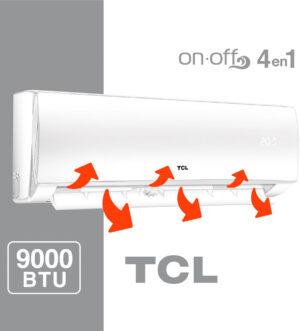aire 9000 btu - 1