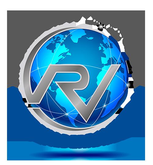 Importadora y Distribuidora Rubio Valderrama LTDA.