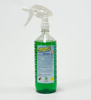 Amonio-Cuaternario1lt-Dosificador-Verde