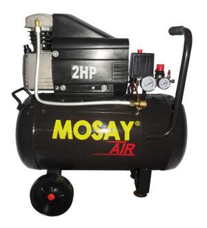 COMPRESOR-MOTO-25LT-2HP-MOSAY-1