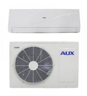 aire-acondicionado-aux-inverter-h18b2-60hz-r410-220v-cover-c