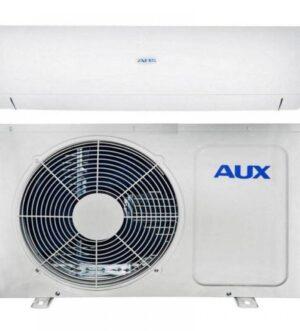 aire-acondicionado-aux-inverter-h24b2-24000btu-r410-220v-60hz-br-cover-c