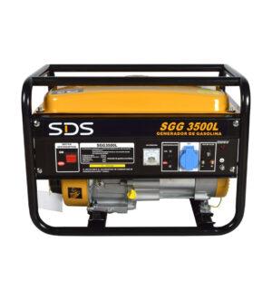 generador-electrico-bencinero-25kw-sgg3500l-sds-power-mi-sds-37660