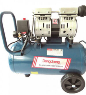 compresor-libre-de-aceite-800-w-7-bar-24-l-dongcheng-dqe02-1824