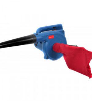 soplador-aspirador-690w-velocidad-variable-bolsa-de-aire-dongcheng-dqf32
