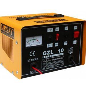 Cargador-de-Baterias-6-12-Volt-GZL10-Mosay